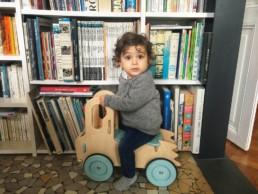 jouet enfant 14 mois
