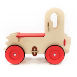 jouet_déco_chambre_enfant