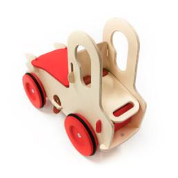 Toys_kidsroom